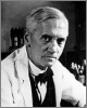 About Sir Alexander Fleming