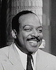 About Count Basie
