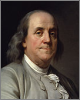 About Benjamin Franklin