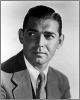 About W. Clark Gable