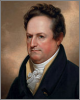 About DeWitt Clinton