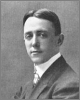 About George M. Cohan