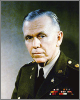 About George C.Marshall