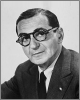 About Irving Berlin
