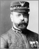About John Philip Sousa