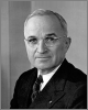 About Harry S. Truman