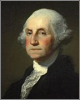 About George Washington
